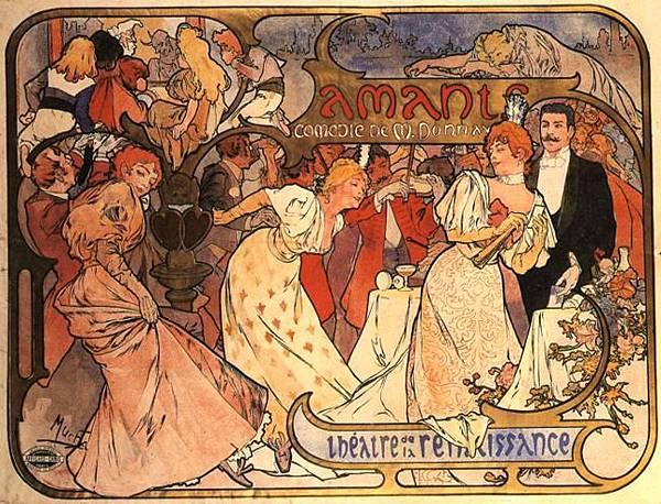 Amants. 1895.jpg