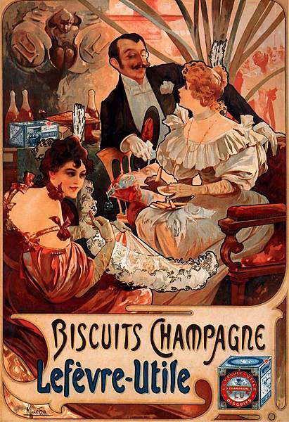 biscuits champagne 1896.JPG