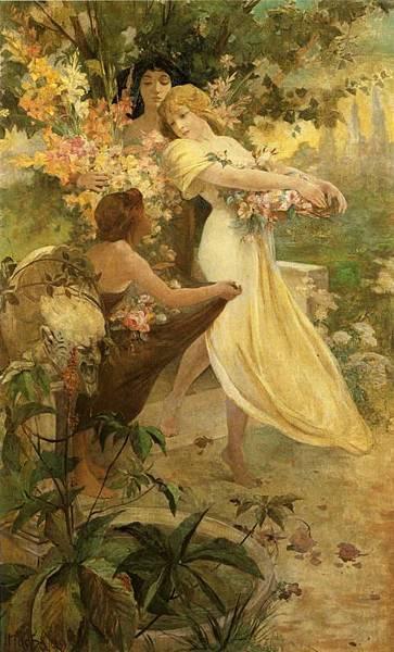 Flower. 1894.jpg