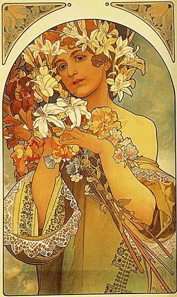 Flower. 1897.jpg