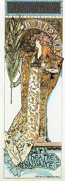 Gismonda. 1894吉絲夢妲.jpg