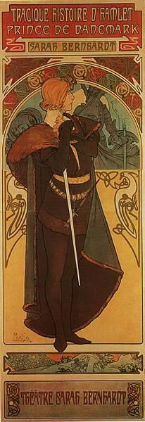 Hamlet. 1899.jpg