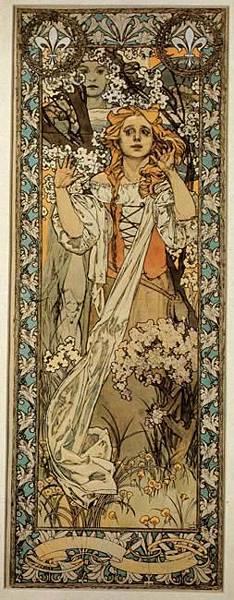 Joan of Arc (Maude Adams). 1909.jpg