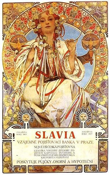 Slavia. 1896.jpg