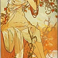 Summer. From The Seasons Series. 1896.jpg