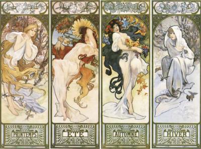 the four seasons 1897.jpg