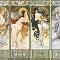 the four seasons 1897.jpg