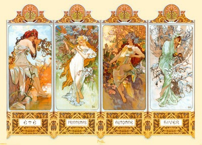 the seasons 1896 (2).jpg