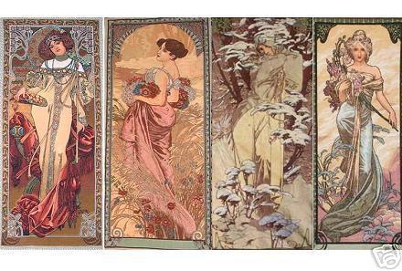 the seasons 1896.jpg