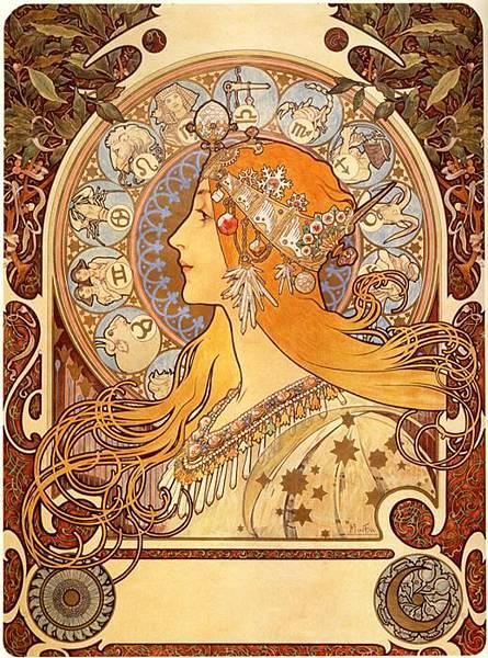 Zodiac. 1896黃道十二宮.jpg