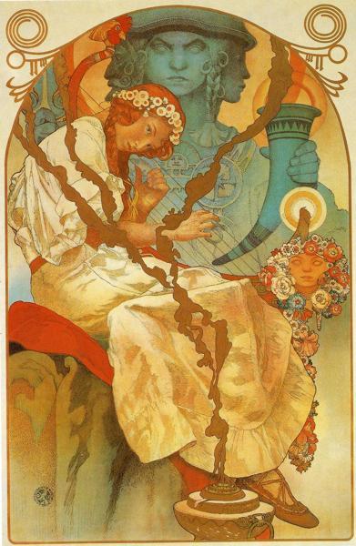 The Slav Epic. 1928.jpg