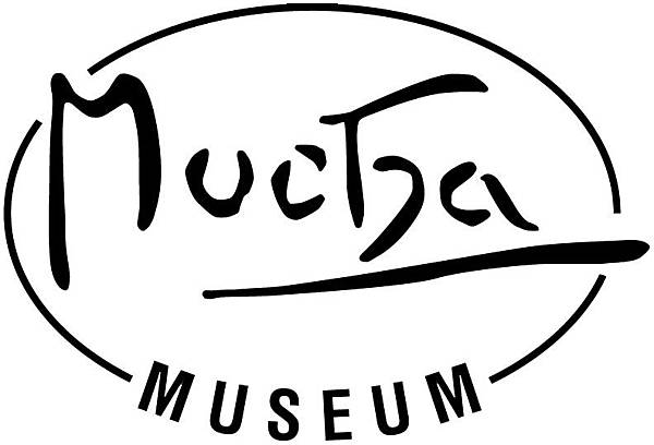 MUCHA-MUSEUM-LOGO.jpg