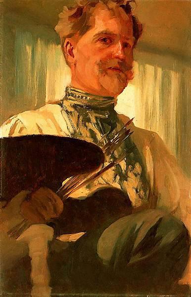 Mucha Self_Portrait with palette 1907.jpg