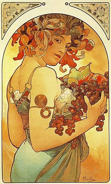 Fruit. 1897.jpg