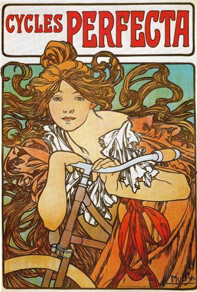 Cycles Perfecta. c. 1897.jpg