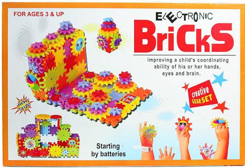 electronic bricks.jpg