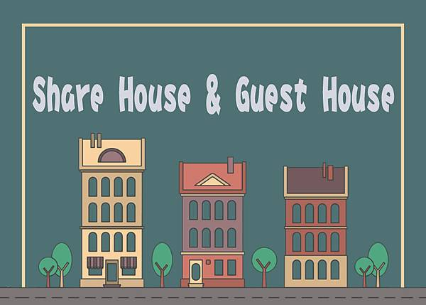 share house.jpg