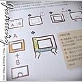 1R0012630.JPG