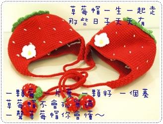 雙草莓.JPG