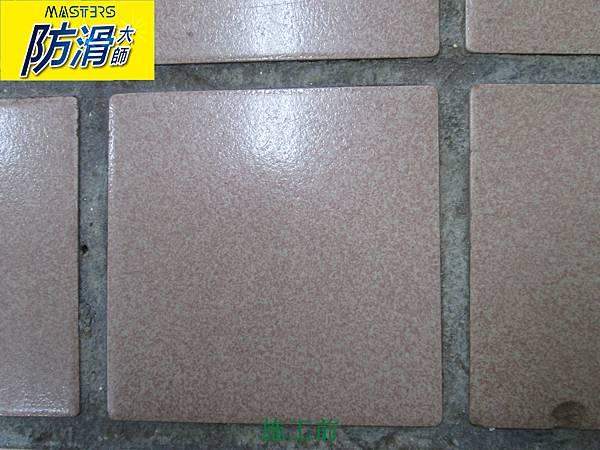 8石英磚地面專用防滑劑 (6).JPG