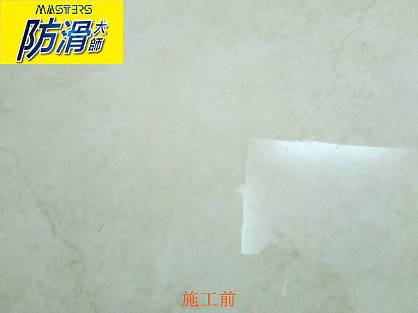 17拋光石英磚地面專用防滑劑 (3).JPG