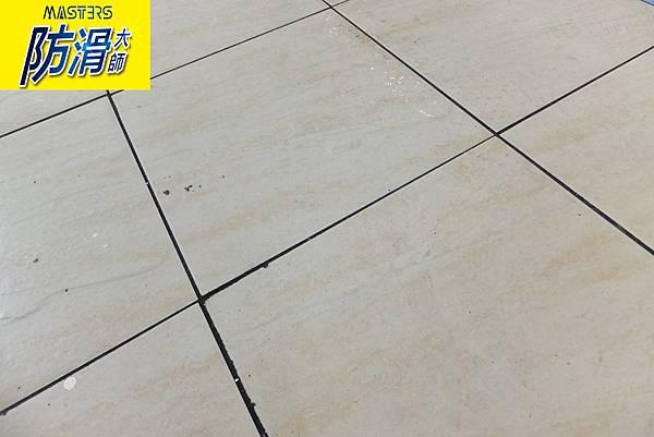 高雄-豆漿店-磁磚地面防滑止滑施工工程-6.jpg
