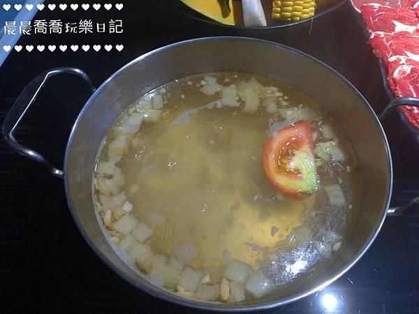 宜蘭火鍋美食加一鍋
