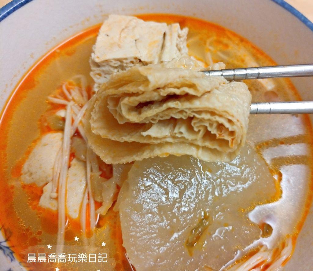 宜蘭美食深坑臭豆腐