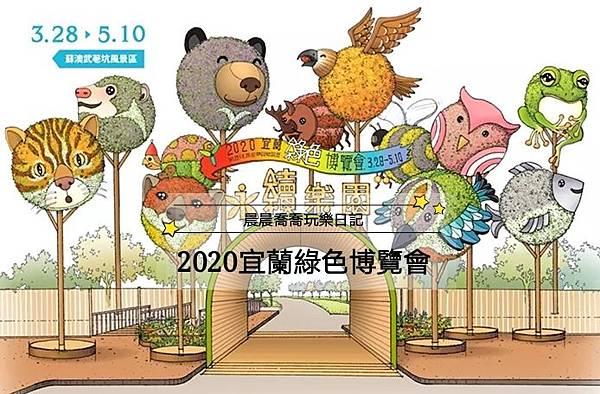 Screenshot_20200126_023516_com.facebook.katana_mh1579977560090.jpg