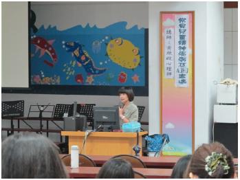 光明國小ADHA演講2.png