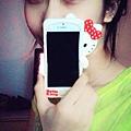S__7422056.jpg