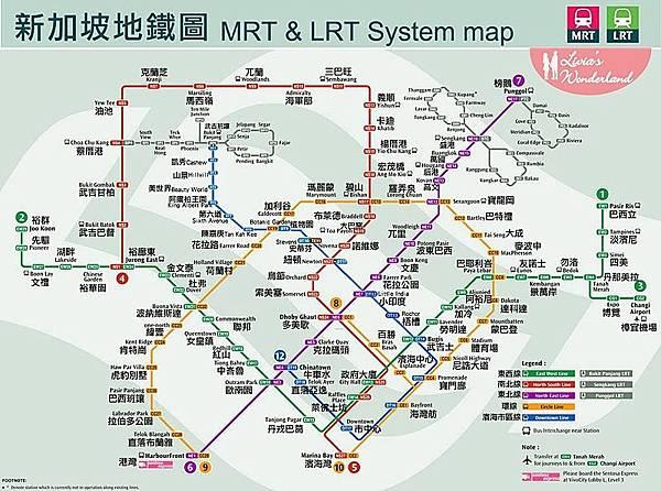 新加坡_170226_0001.jpg