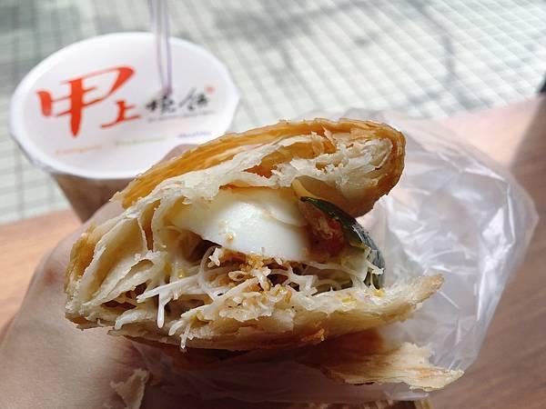 生菜燒餅.jpg