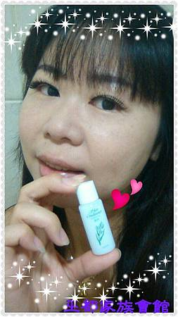 kawaii_photo_20140710085939649.jpg