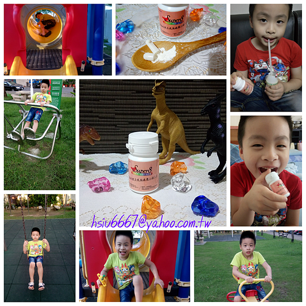PhotoGrid_1497350241097.png