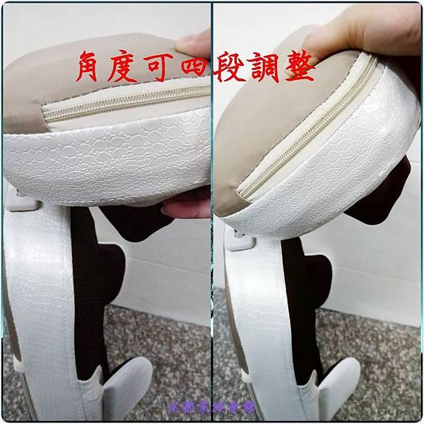 PhotoGrid_1557587188742.jpg