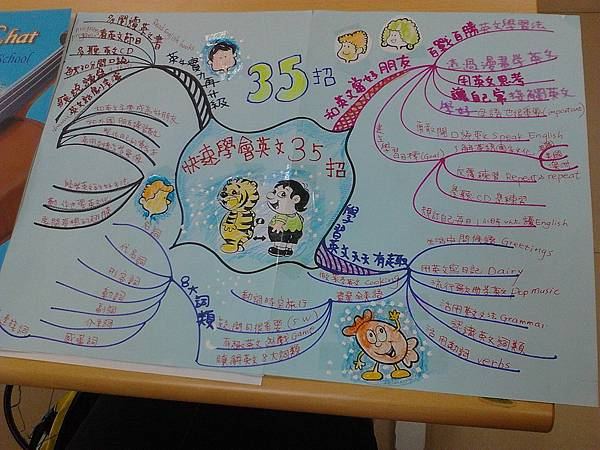 IMG_20141021_142215.jpg