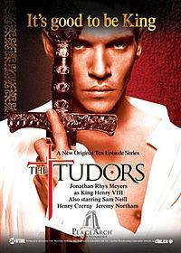 200px-TudorsShowtimeposter