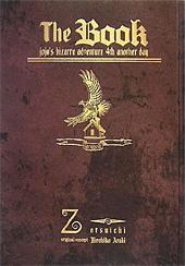 thebook[1]
