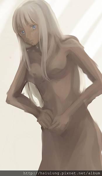 05-11-裸.jpg
