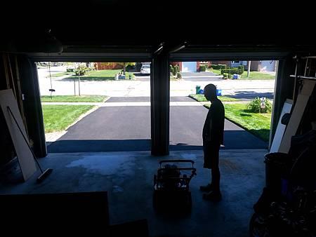 15-09-23-11-30-14-090_photo.jpg