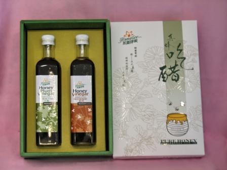 蜂蜜醋禮盒.jpg
