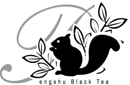 膨鼠logo.jpg