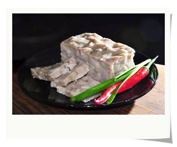 珍豬芋粄-2.jpg