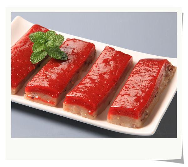 img-0414-001口口香-紅趜芋頭紅豆粄.jpg