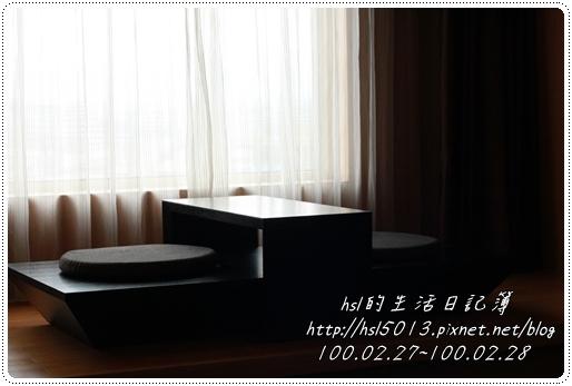 100.02.27_2.JPG