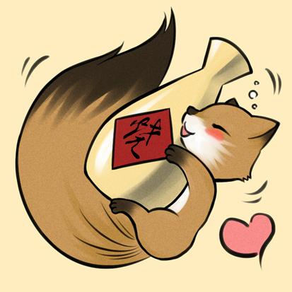 燒酒狐3.jpg