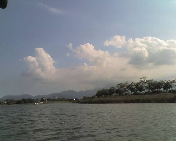 0814自船上拍攝冬山河.jpg