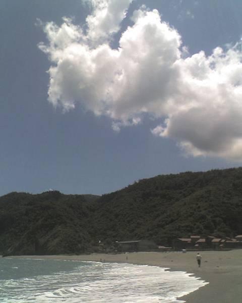 0816北濱公園海岸的雲.jpg