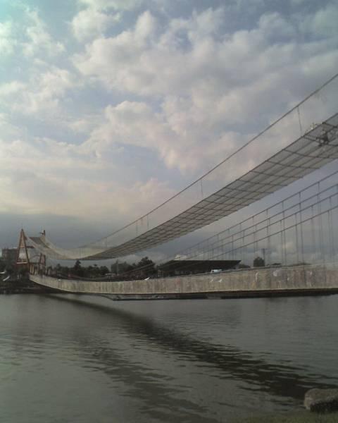 0814吊橋一景.jpg